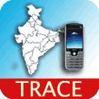 Trace Any Indian Mobile Location
